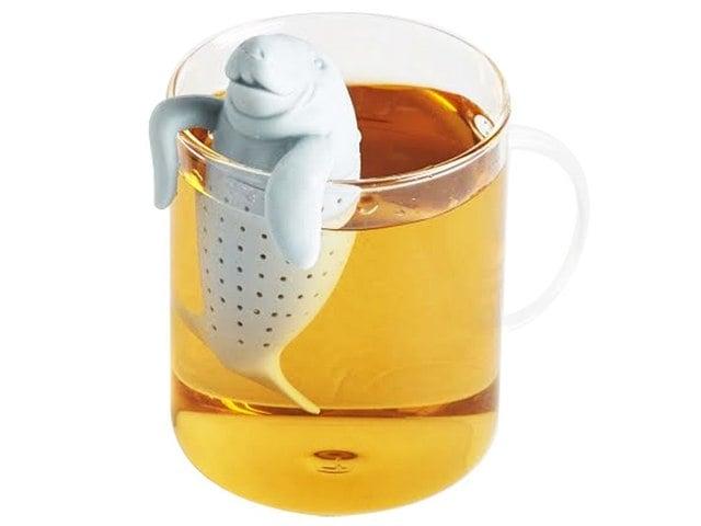 tea-infuser