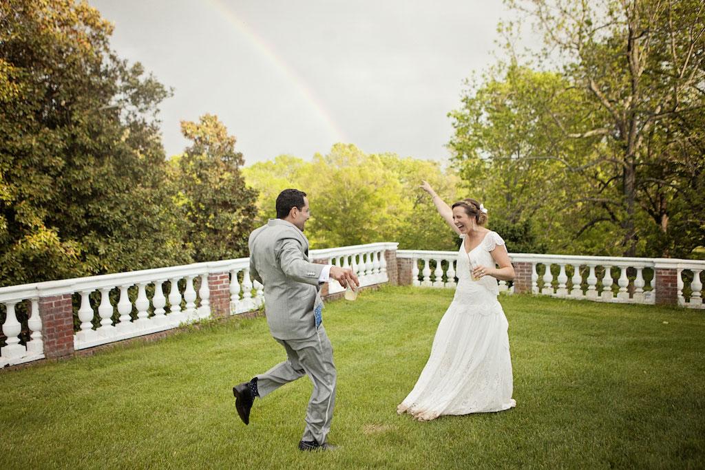 1-3-17-rainbow-wedding-leesburg-oatlands-wedding-10