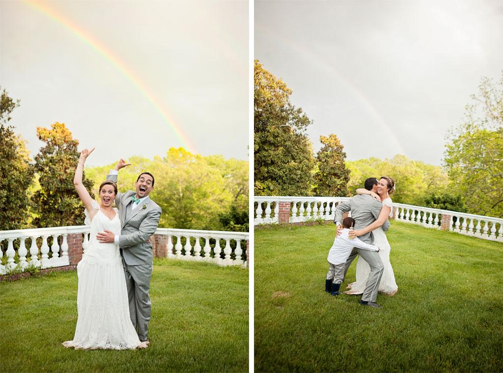 1-3-17-rainbow-wedding-leesburg-oatlands-wedding-11