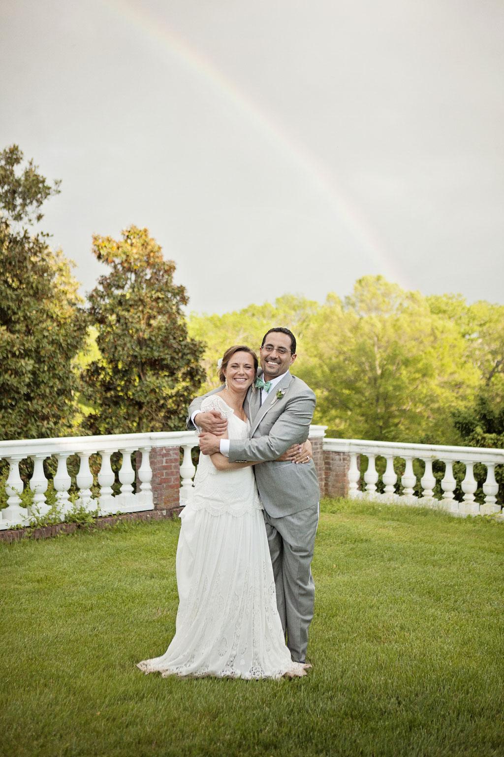 1-3-17-rainbow-wedding-leesburg-oatlands-wedding-12