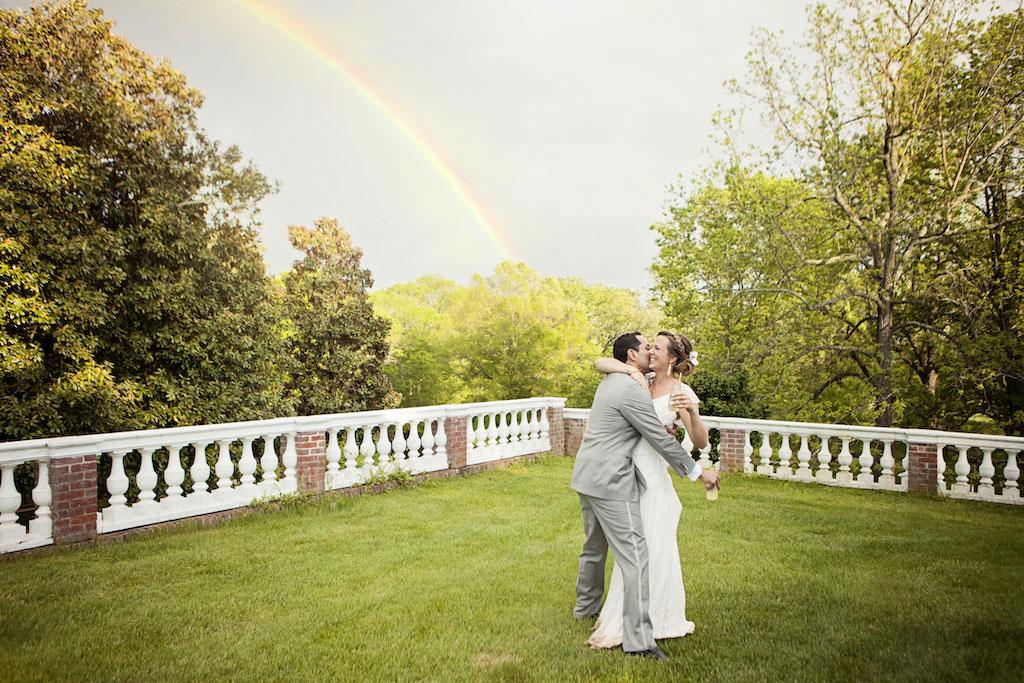 1-3-17-rainbow-wedding-leesburg-oatlands-wedding-13