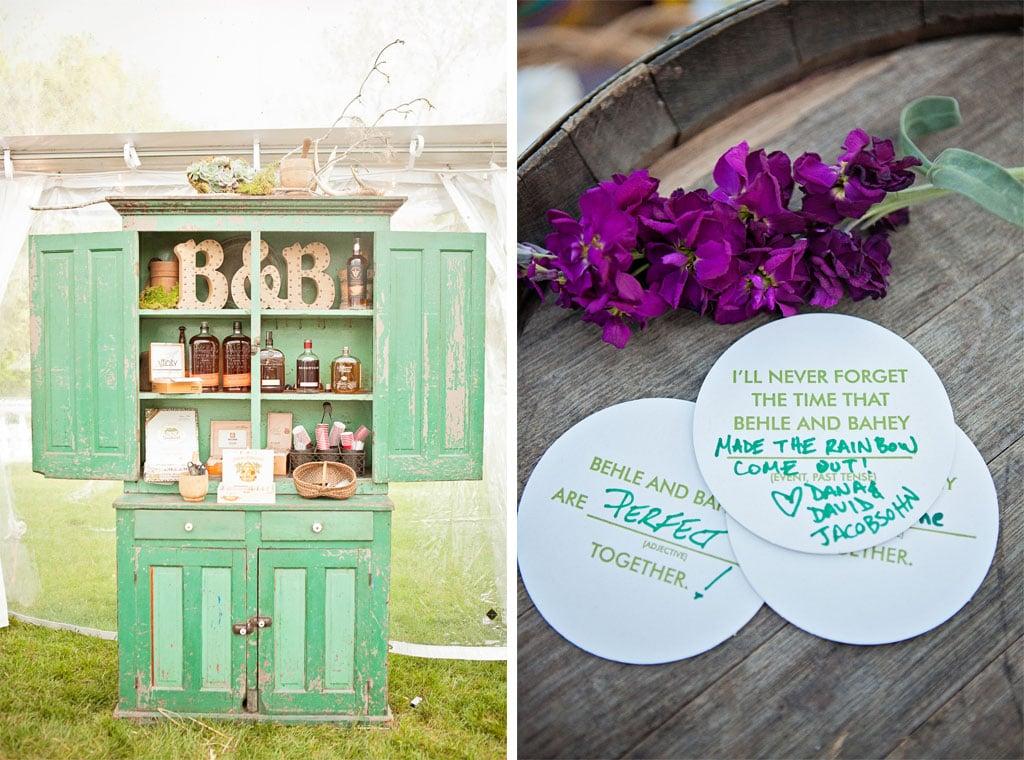 1-3-17-rainbow-wedding-leesburg-oatlands-wedding-14