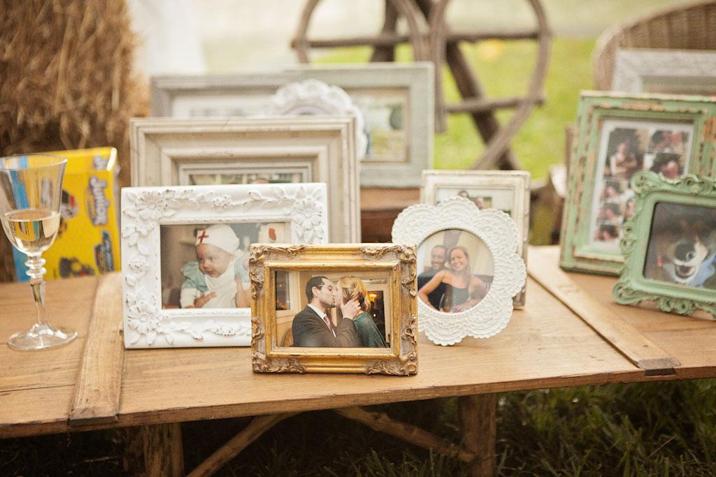 1-3-17-rainbow-wedding-leesburg-oatlands-wedding-15