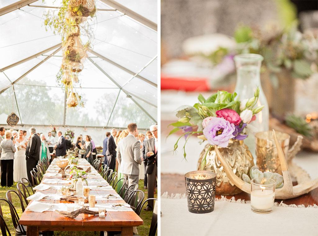 1-3-17-rainbow-wedding-leesburg-oatlands-wedding-16