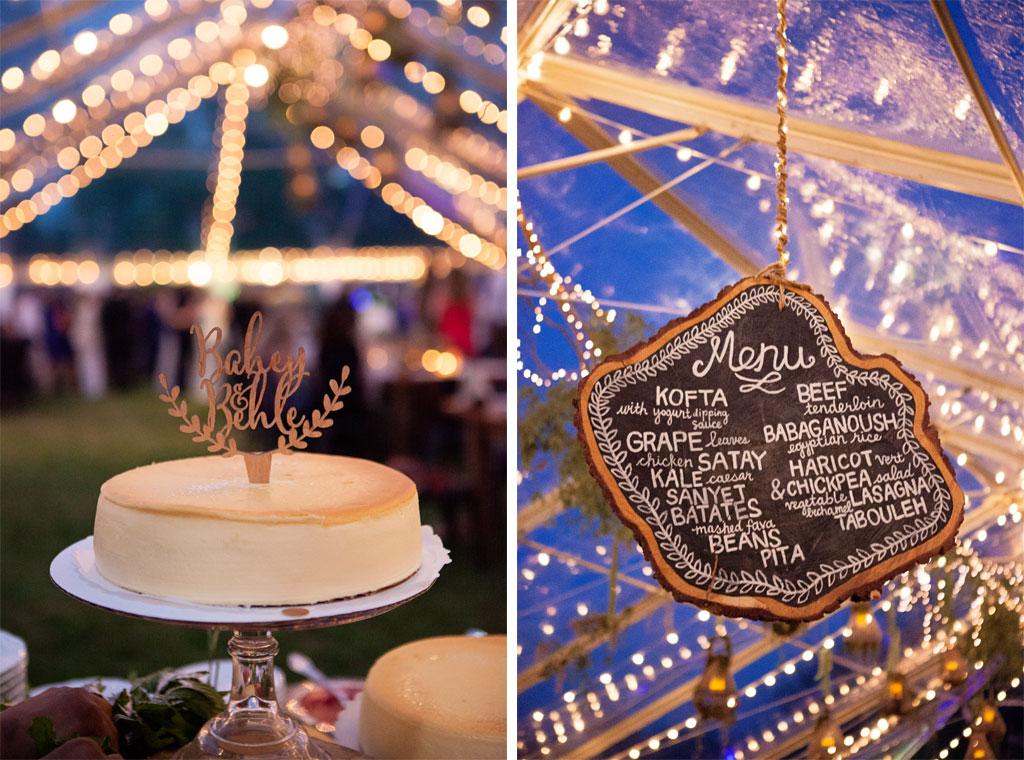 1-3-17-rainbow-wedding-leesburg-oatlands-wedding-20
