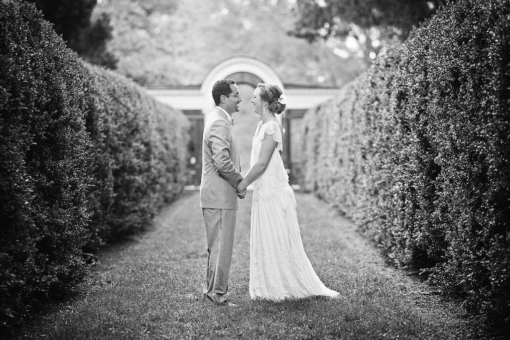 1-3-17-rainbow-wedding-leesburg-oatlands-wedding-21
