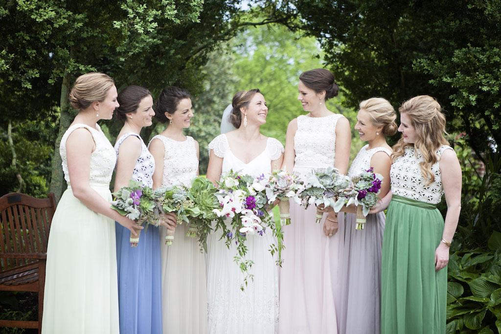 1-3-17-rainbow-wedding-leesburg-oatlands-wedding-4