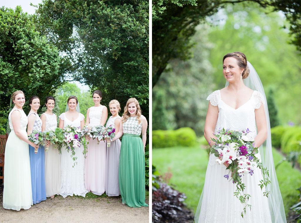 1-3-17-rainbow-wedding-leesburg-oatlands-wedding-5