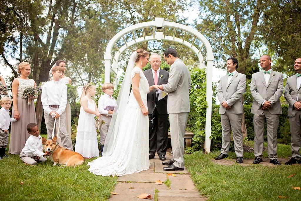 1-3-17-rainbow-wedding-leesburg-oatlands-wedding-7