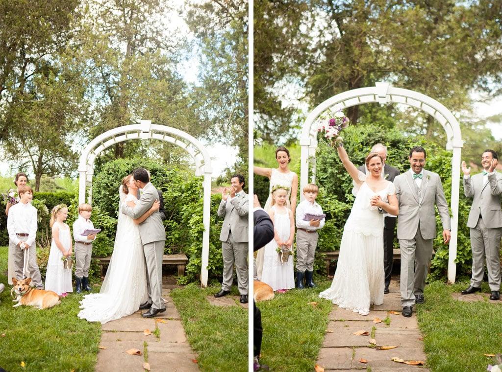 1-3-17-rainbow-wedding-leesburg-oatlands-wedding-8