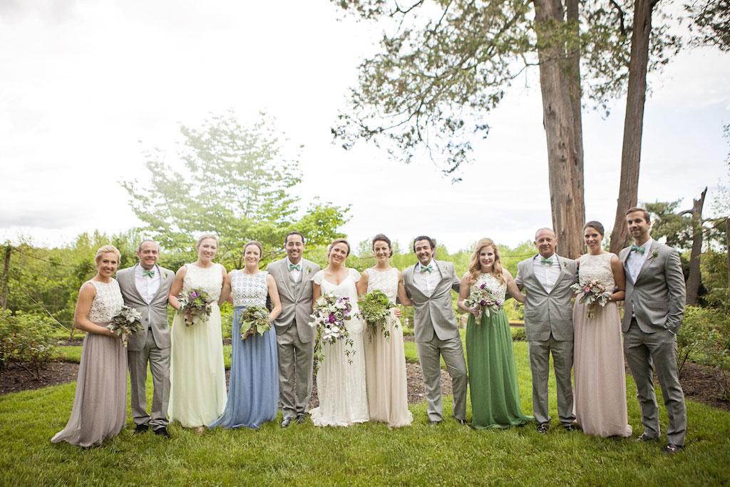 1-3-17-rainbow-wedding-leesburg-oatlands-wedding-9