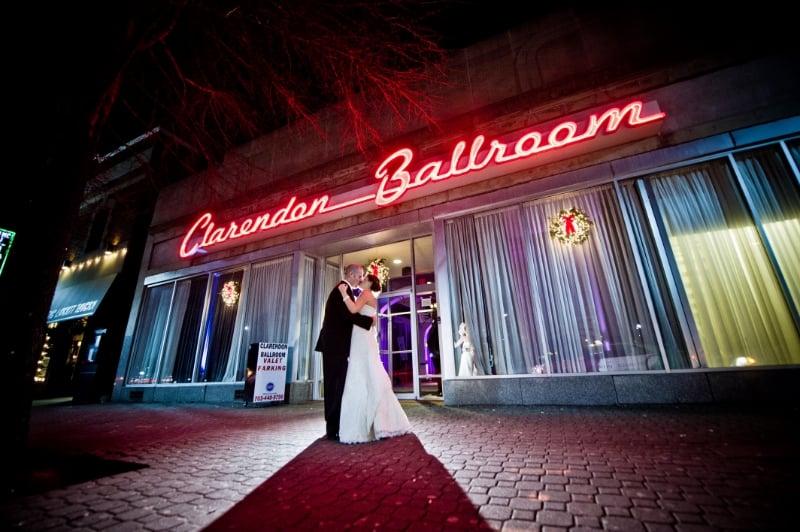 1-5-17-clarendon-ballroom-wedding