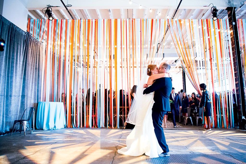 1-5-17-unique-washington-wedding-venues-4