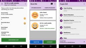 Can These Mental Health Apps Help Your Anxiety?