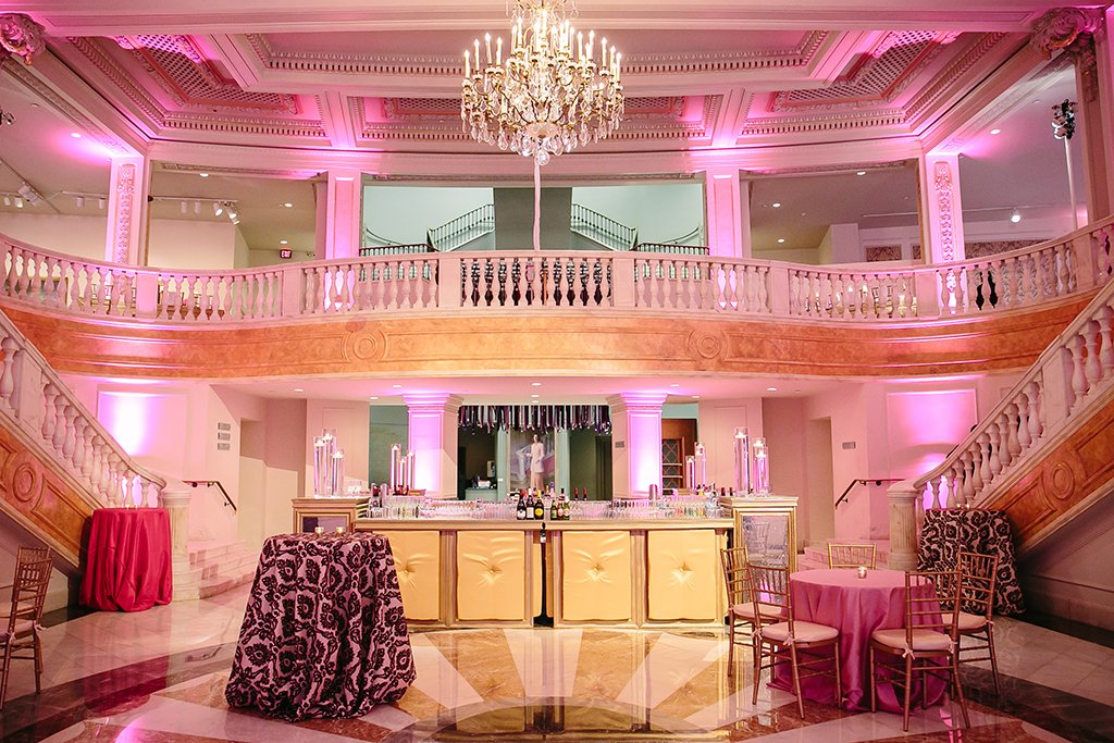 1-6-17-pink-wedding-dress-ball-room-wedding-13