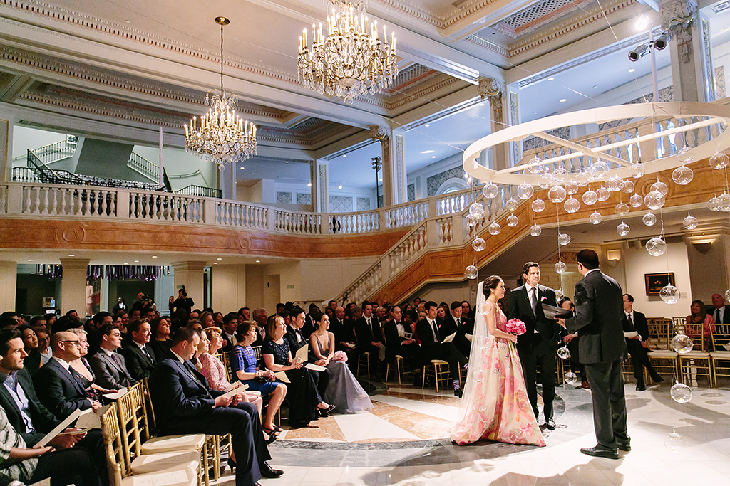 1-6-17-pink-wedding-dress-ball-room-wedding-9