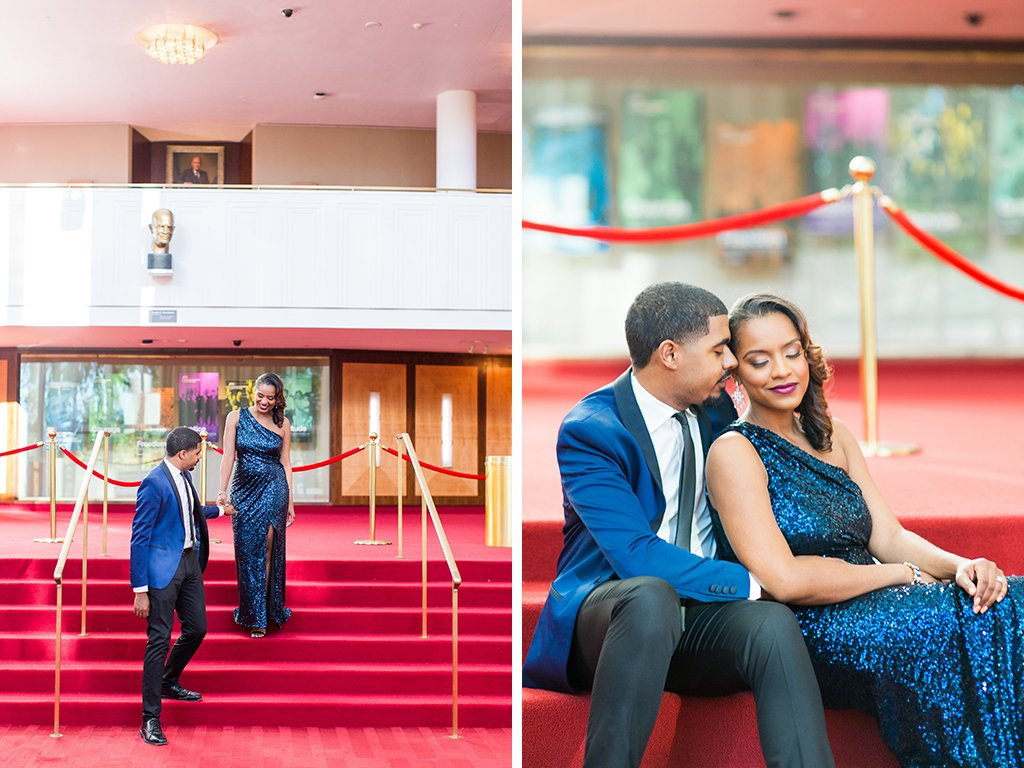 1-9-16-kennedy-center-engagement-session-1
