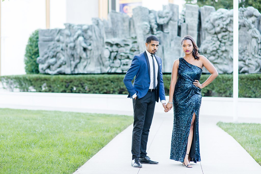 1-9-16-kennedy-center-engagement-session-4