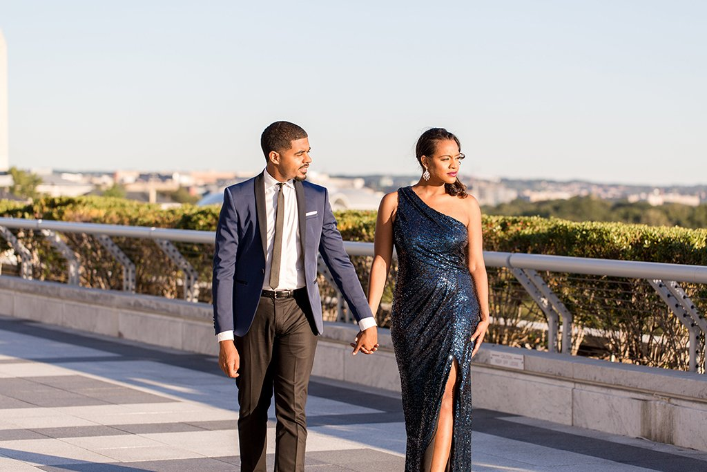 1-9-16-kennedy-center-engagement-session-7