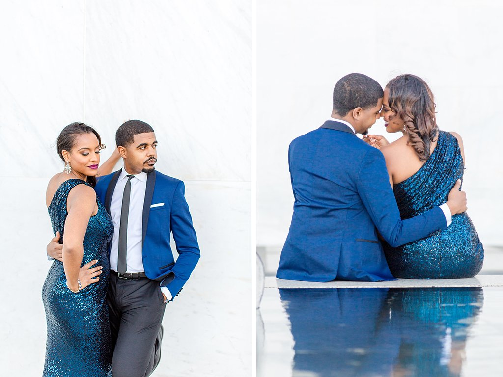 1-9-16-kennedy-center-engagement-session-8