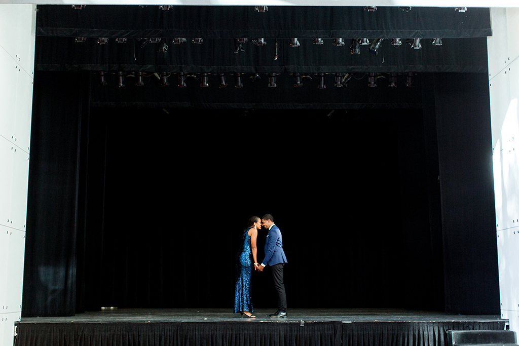 1-9-16-millenium-stage-kennedy-center-engagement-session-1