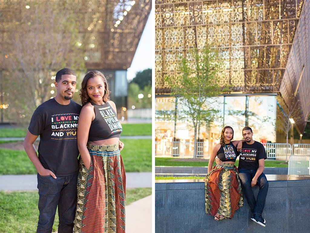 1-9-16-national-museum-african-american-history-engagement-session-4