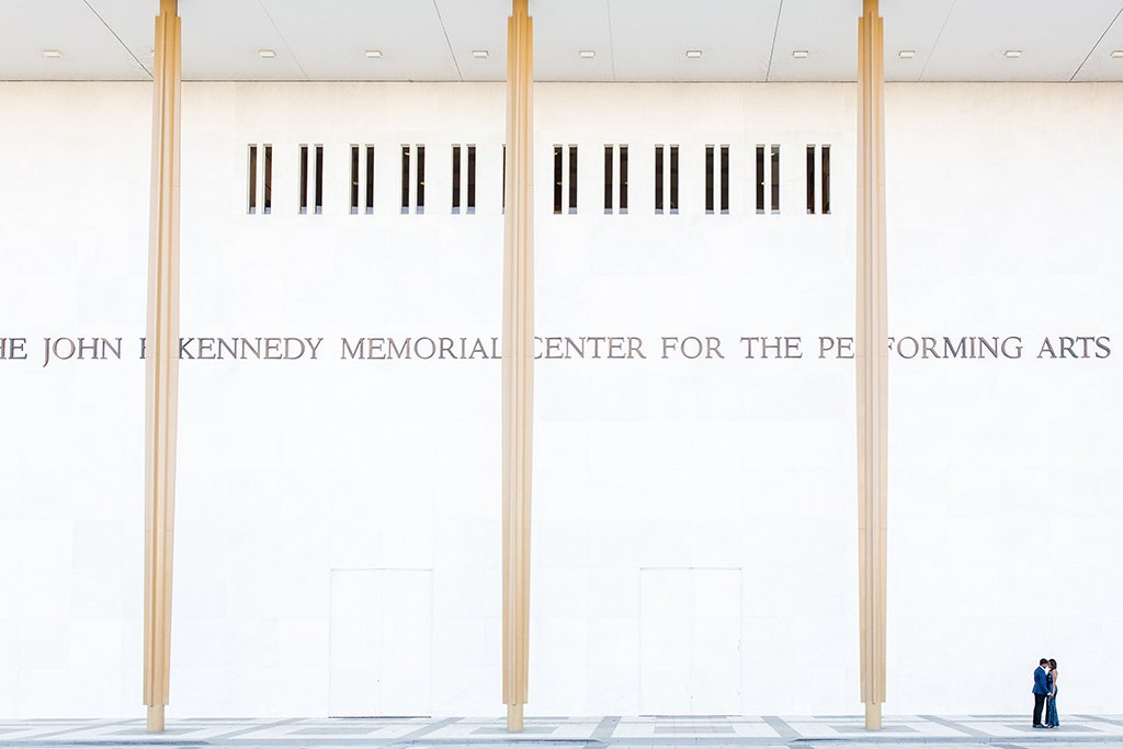 1-9-19-kennedy-center-engagement-session-9