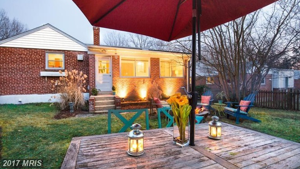 The 3 Best Open Houses This Weekend: January 21-22