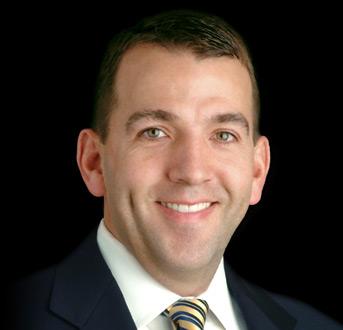 Washington, DC's Best Lawyers: David Lashway