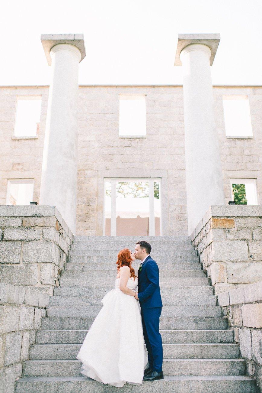 patapsco-female-institute-wedding-venue