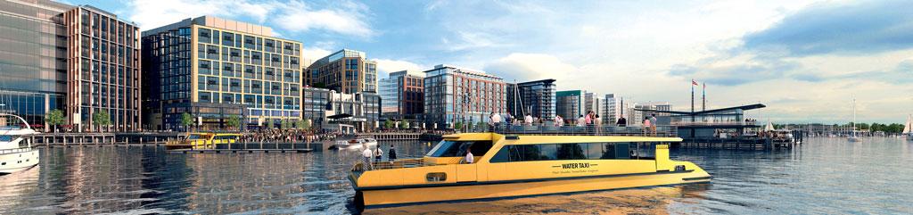 develop03-waterfront