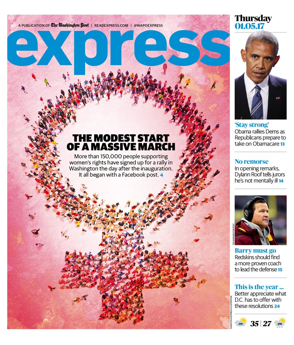 express-non-screwed-up-cover