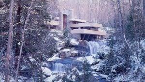 6 Offbeat Winter Day Trips Around Washington