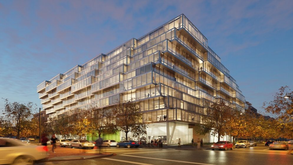 The Westlight Condos Are No Longer Making Buyers Line up Overnight