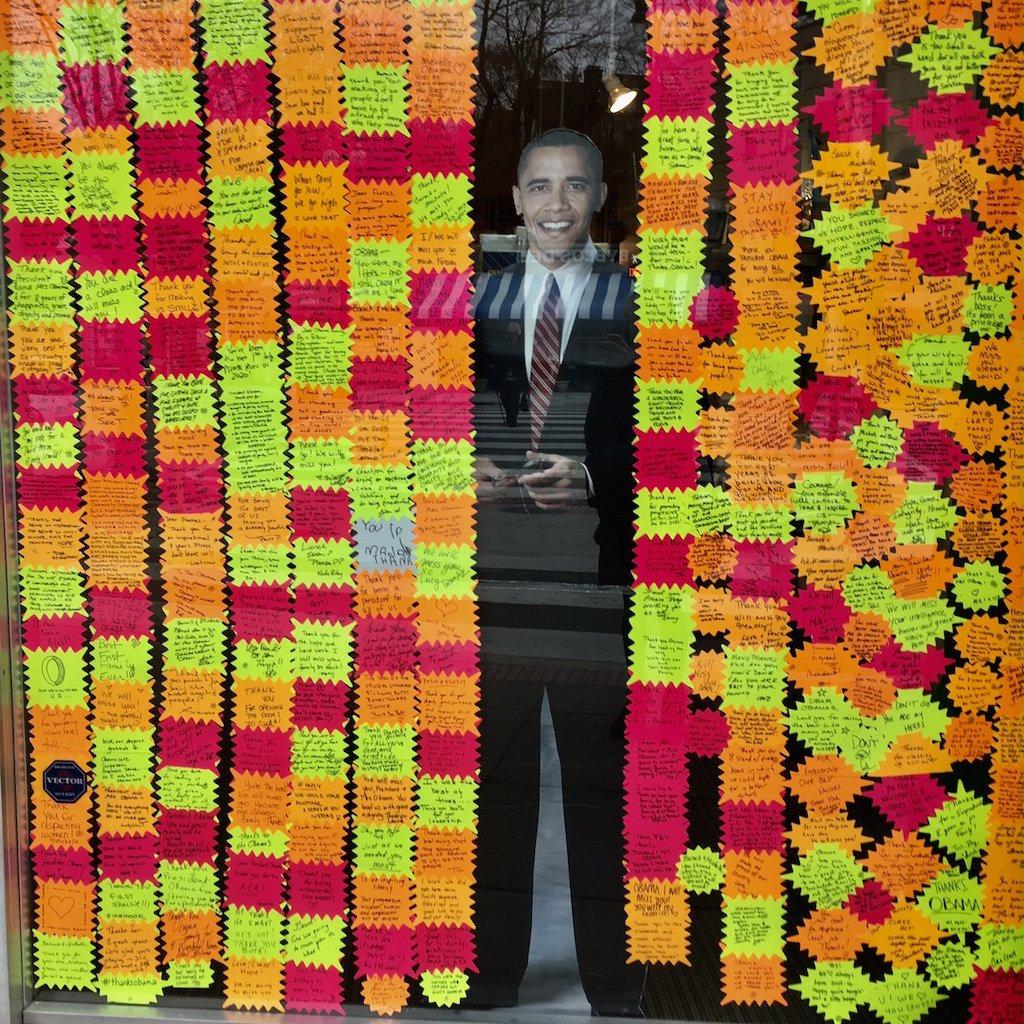 obama-window-2