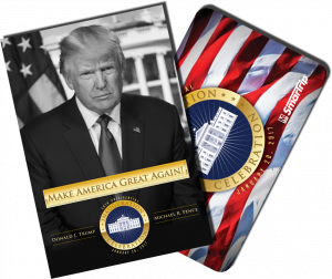 "Here Is Metro's ""Sleeve"" for the Inauguration Fare Cards That Don't Feature Donald Trump"