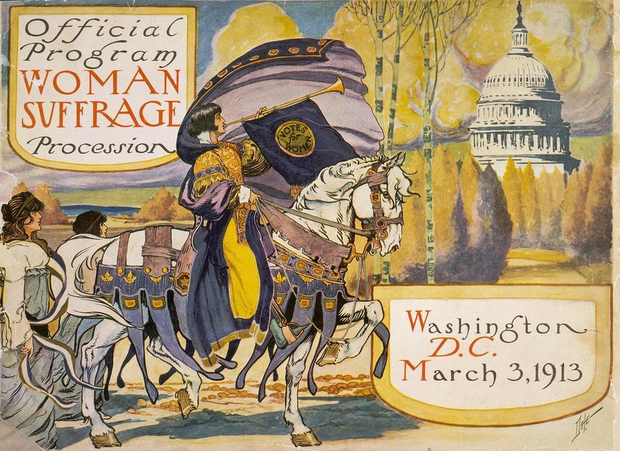 women-suffrage-process