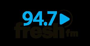 Radio Sponsor