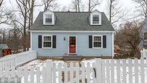 This Weekend's 3 Best Open Houses: February 4-5