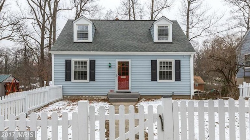 This Weekend's 3 Best Open Houses: February 4-5 ...