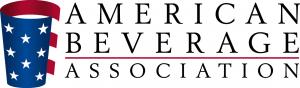Publisher's Reception Sponsor