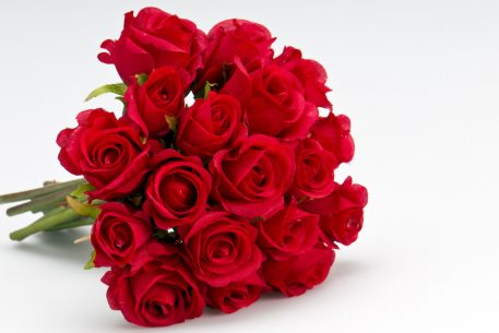 UrbanStems Valentine's Day