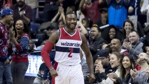 A Wizards Fan Grapples With Hope