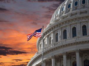 Loathsome Words About Washington