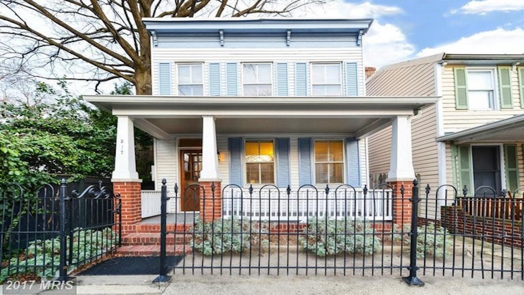 This Weekend's Three Best Open Houses: February 25-26