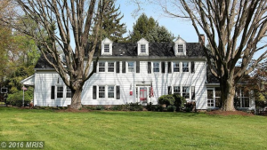 This Weekend's Three Best Open Houses: February 11-12