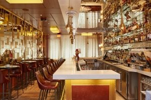 Why Mirabelle Is One of the Most Highly Anticipated Restaurant Openings This Year