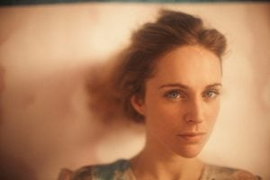 Things to Do in DC This Week (March 6-8): Danish Singer-Songwriter Agnes Obel, A Book About North Carolina College Basketball, and International Women's Day Events