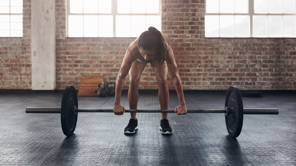 7 tips for weight lifting if you have no idea what you re doing