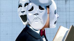 Washington Needs Storytellers—Not Economists